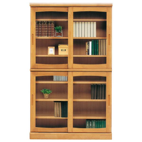 本棚 105cm