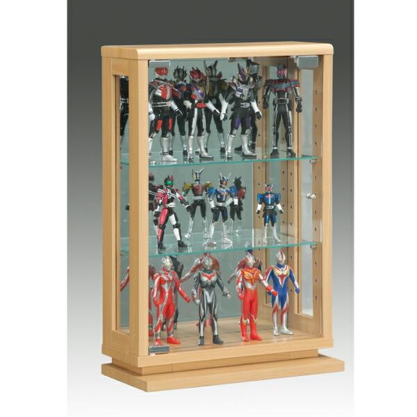 コレクションボード 幅40cm