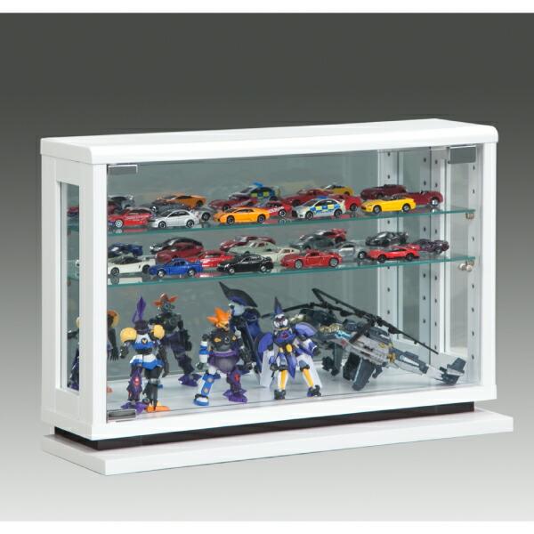 コレクションボード 幅60cm