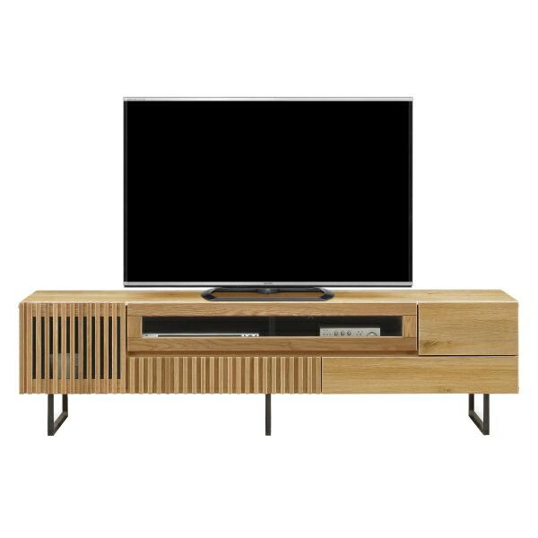 テレビボード テレビ台 TVボード TV台 完成品