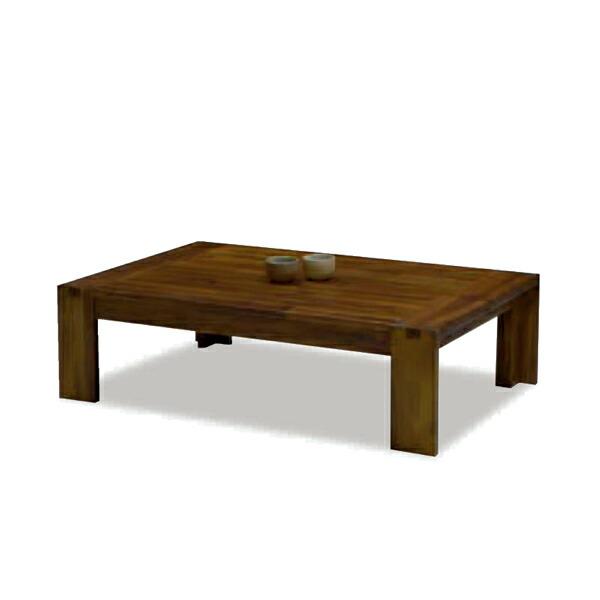 座卓 ちゃぶ台 テーブル ローテーブル センターテーブル 机