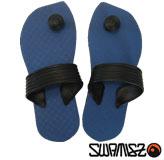 swamisz ブルー 水色