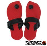 swamisz 赤 red