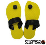 swamisz 黄色 イエロー