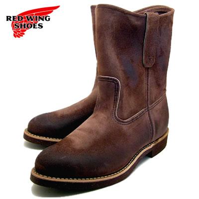 walkrunner2 | Rakuten Global Market: RED WING Redwing boots 8189 9 ...