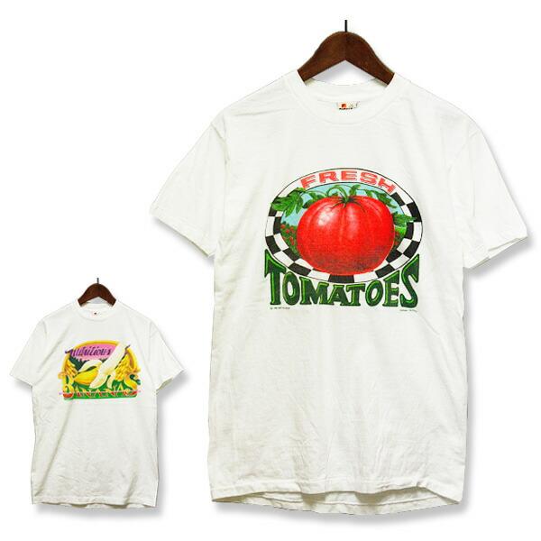 SIGNAL MEGA-TEE(シグナル メガティー)プリントTシャツのメイン画像