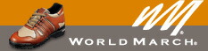 WORLD MRACH(ワールドマーチ)