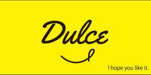 Dulce(ドゥルチェ)