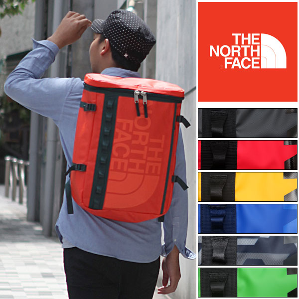 tnf nm81357 wannado rakuten global market ◇ 2013 2014, fall winter ◇ the north face base camp fuse box backpack at gsmx.co