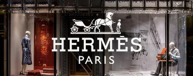 HERMES(エルメス)