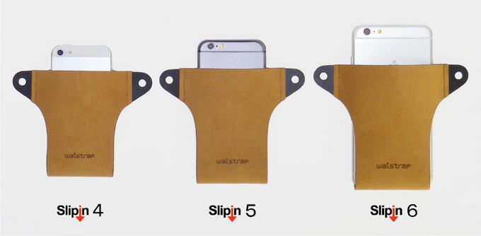 0ad4f4fa03 楽天市場】waistrap > Slipin (スマートフォン用):waistrap ストア