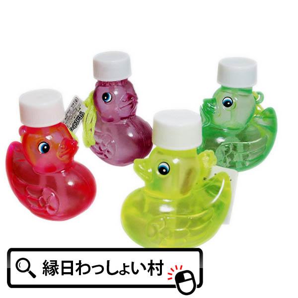 【単価32円(税別)×24…