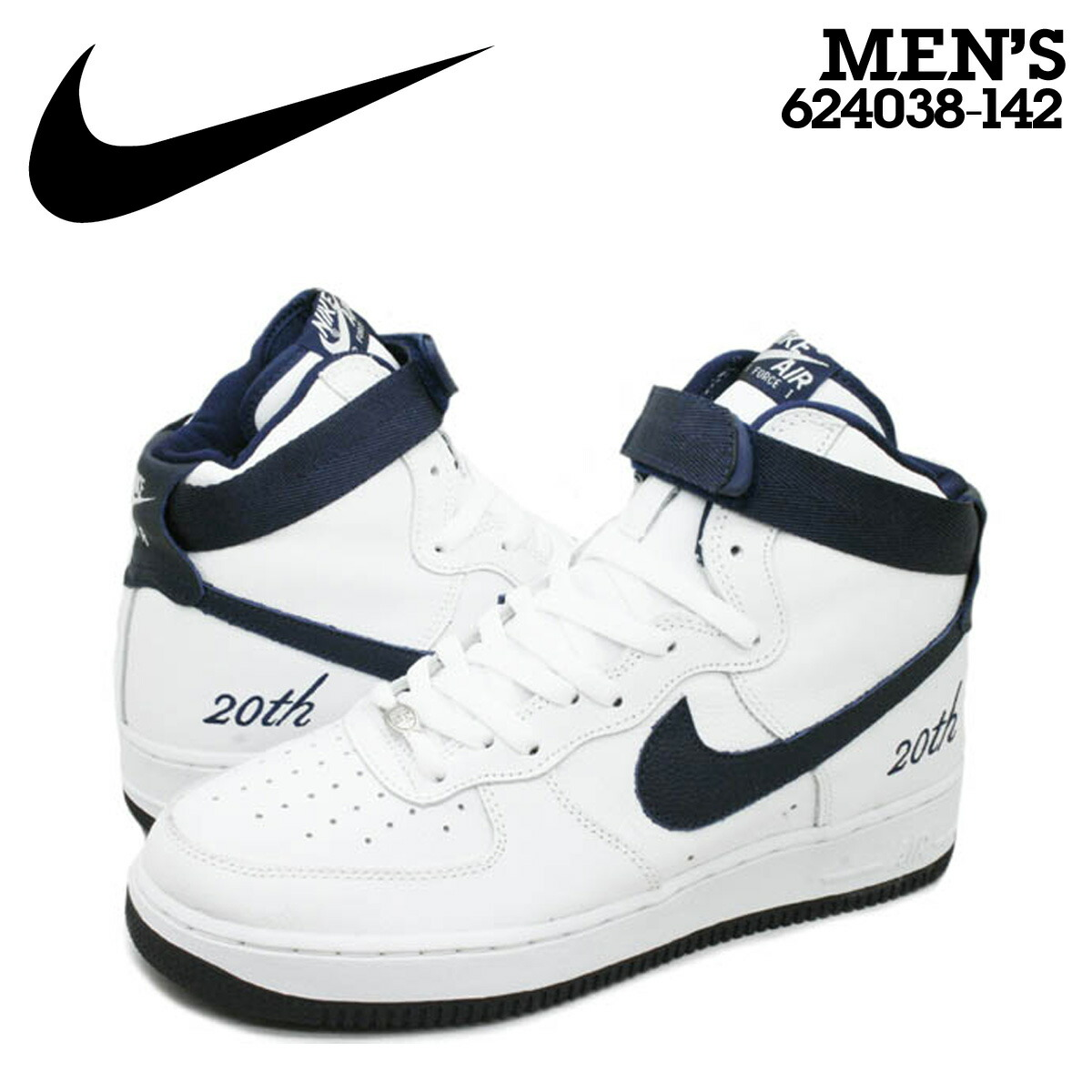 sneakers for cheap c0115 a1bc7 Product Information