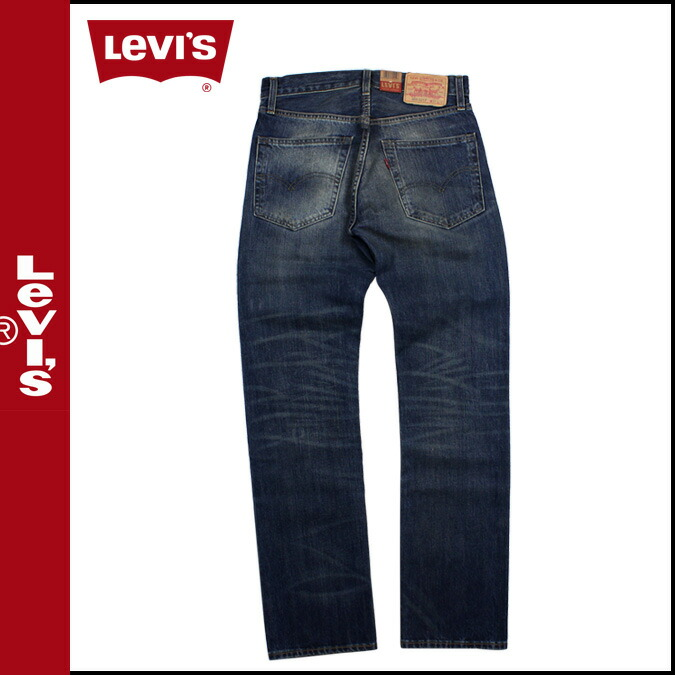 Jeans For Men  Levis Uk