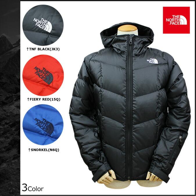 ... greece whats up sports rakuten global market the north face north face  down jacket mens gatebreak ... dfbf60365