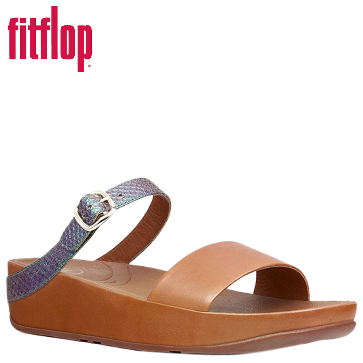 77ac7faed5955c Whats up Sports  392 Tan ladies of  SOLD OUT  Paulo Sousa fit flops ...