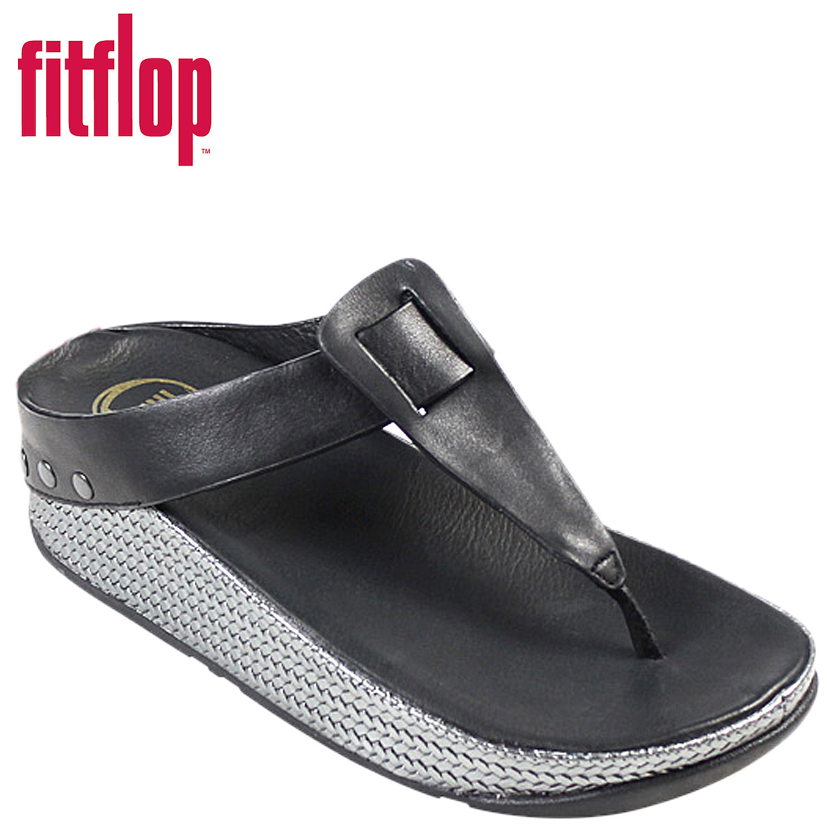 a1cf774df Whats up Sports   SOLD OUT  fit flops FitFlop Ibiza Sandals IBIZA ...