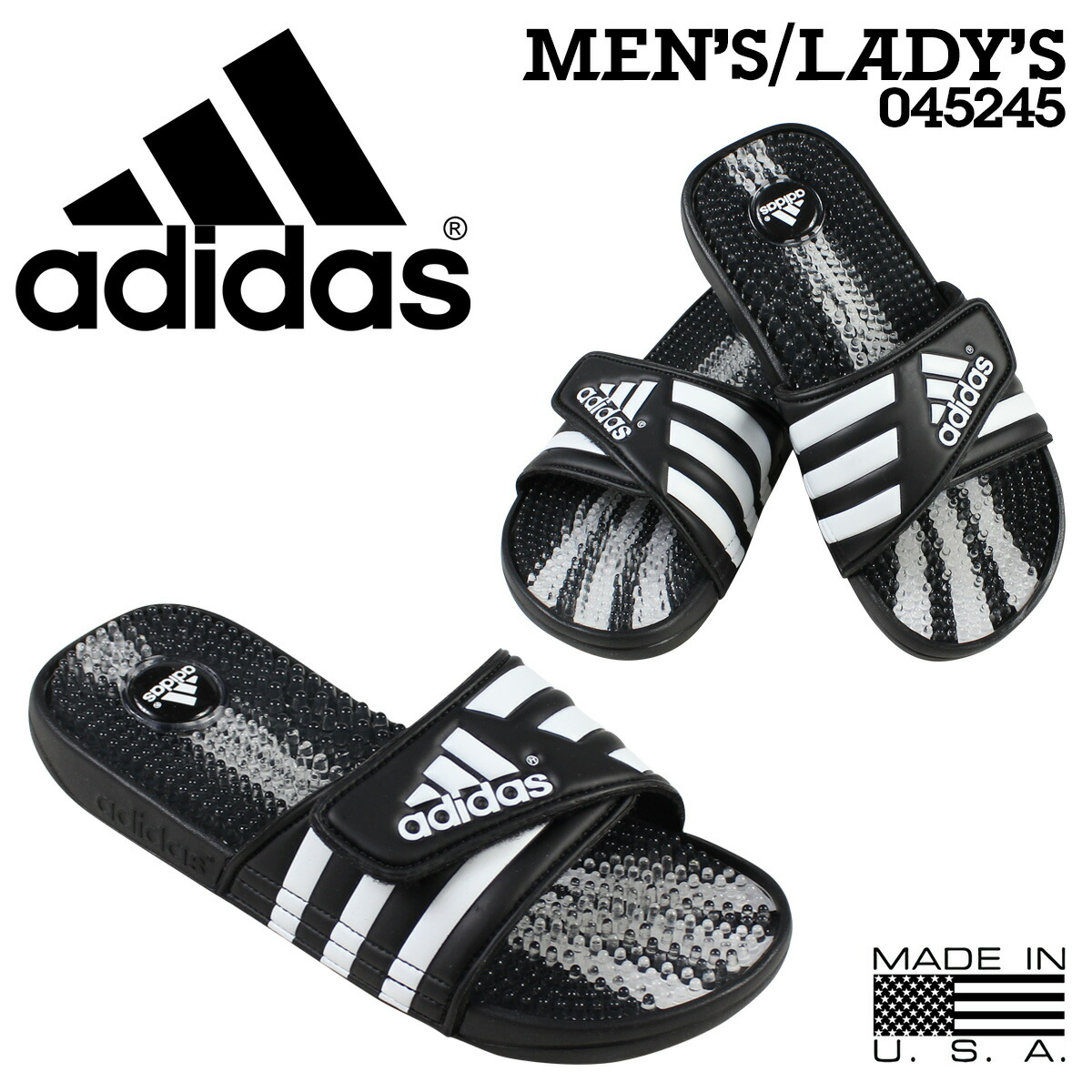 0db1fa93a412ea All about Womens Sport Sandals Amp Slides Adidas Us - kidskunst.info