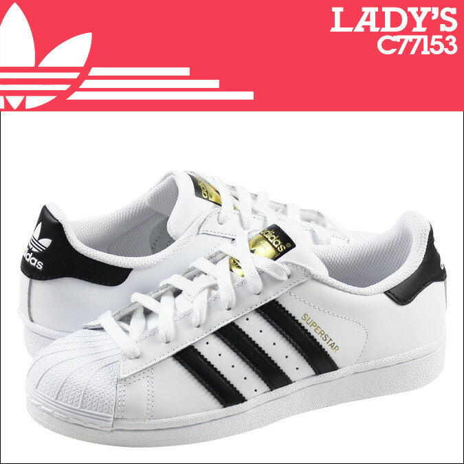 more photos 08eb7 46156 adidas originals superstar india