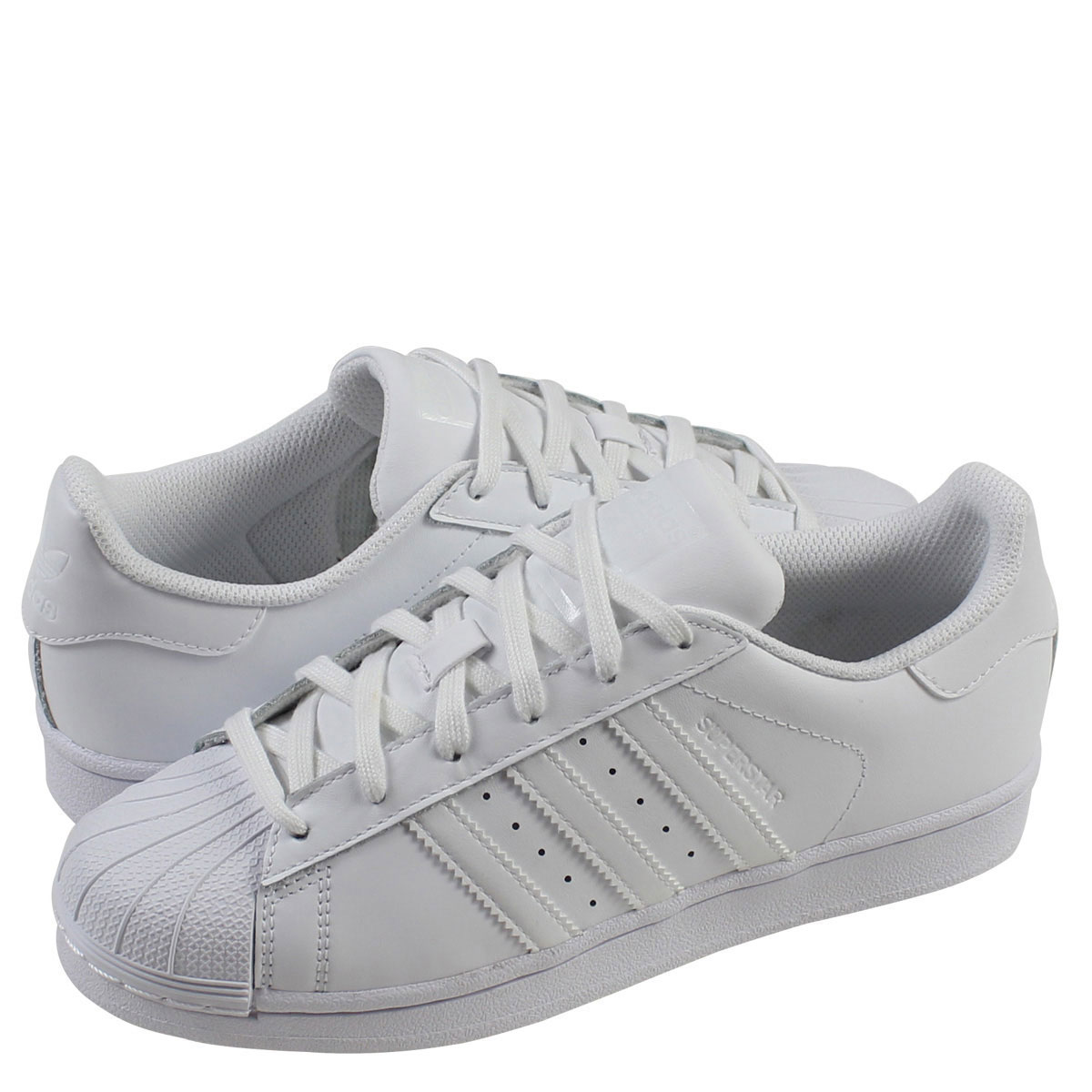 sneakers for cheap 2cd53 ac1f4 Product Information