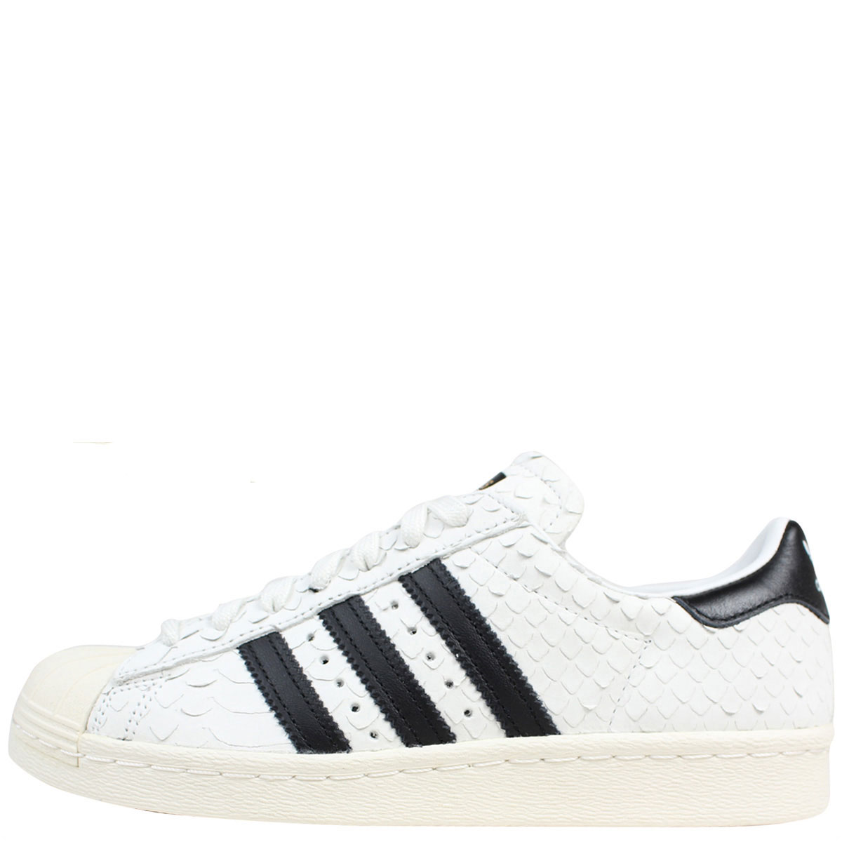 cef44d1799e Classic Mark symbolizes the adidas three lines are simple yet also said the  face of the brand impact and the classic