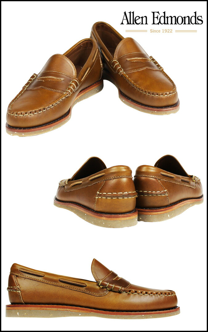American Made Leather Shoes Wisconsin
