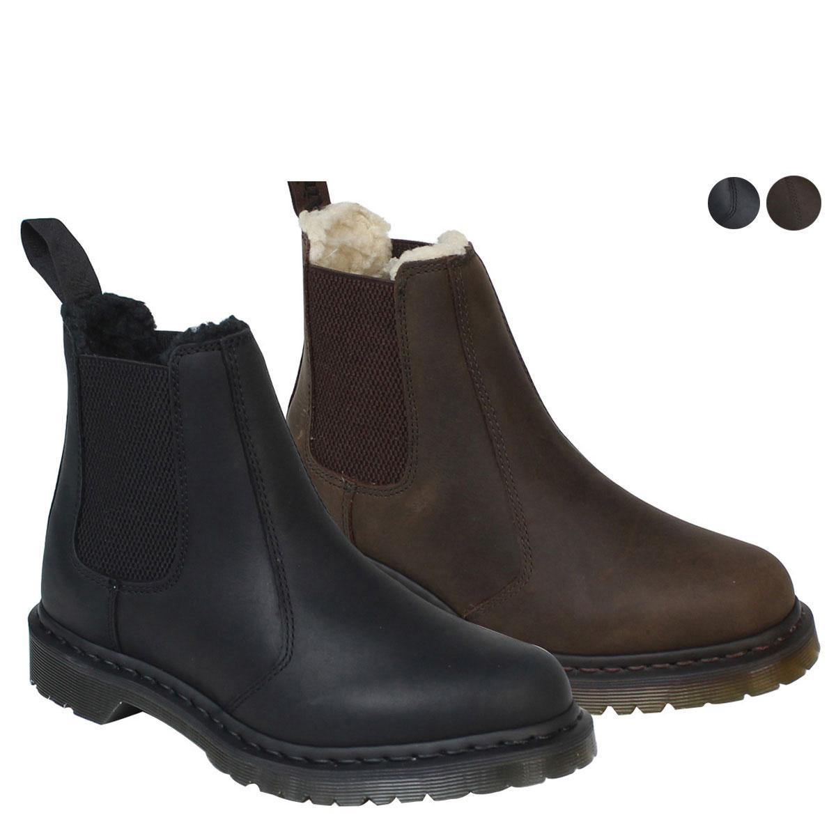Whats Up Sports Dr Martens Martens Couleur Chelsea Boots
