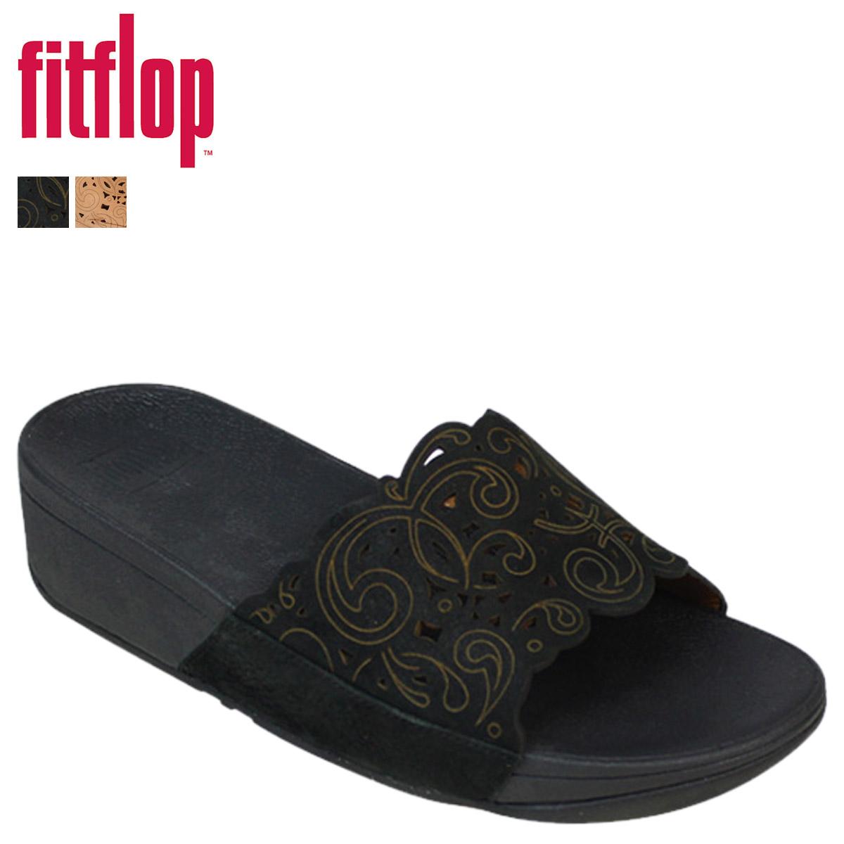 35b07603c8de Fitflop Flora Price Philippines - Avanti Court Primary School