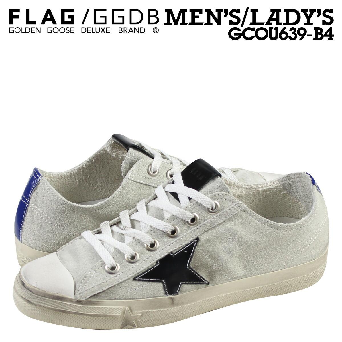 Goods Lab: GCOU639 B4 men gap Dis shoes