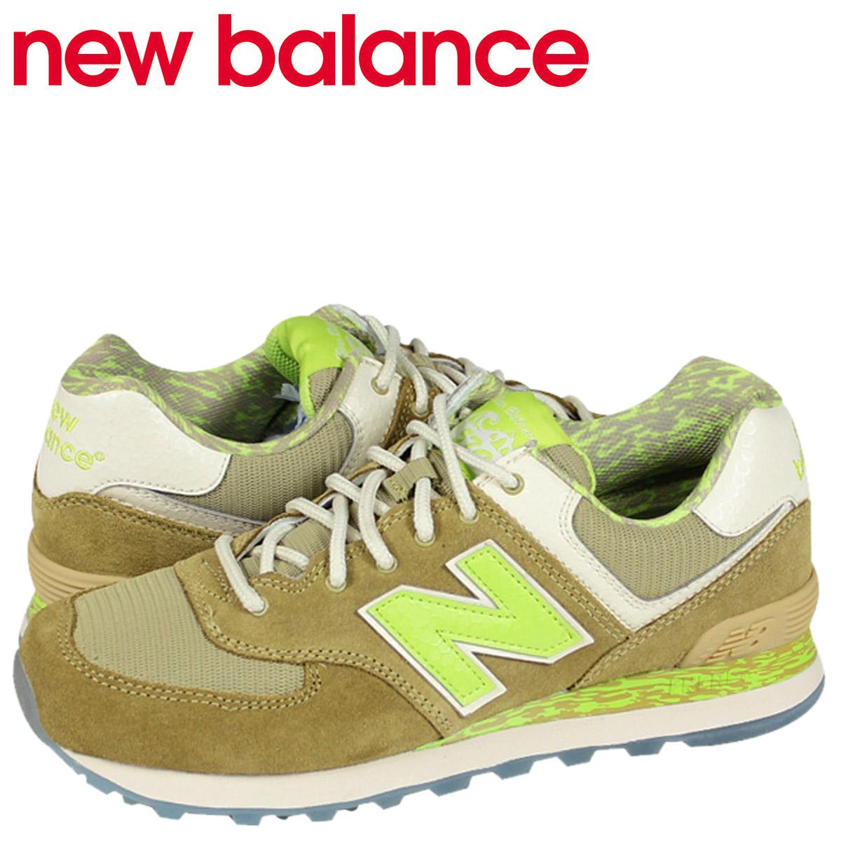 new balance 574 d