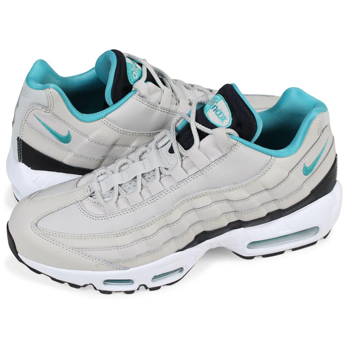 c5271b41058b Whats up Sports  Nike NIKE Air Max 95 essential sneakers men AIR MAX 95  ESSENTIAL 749