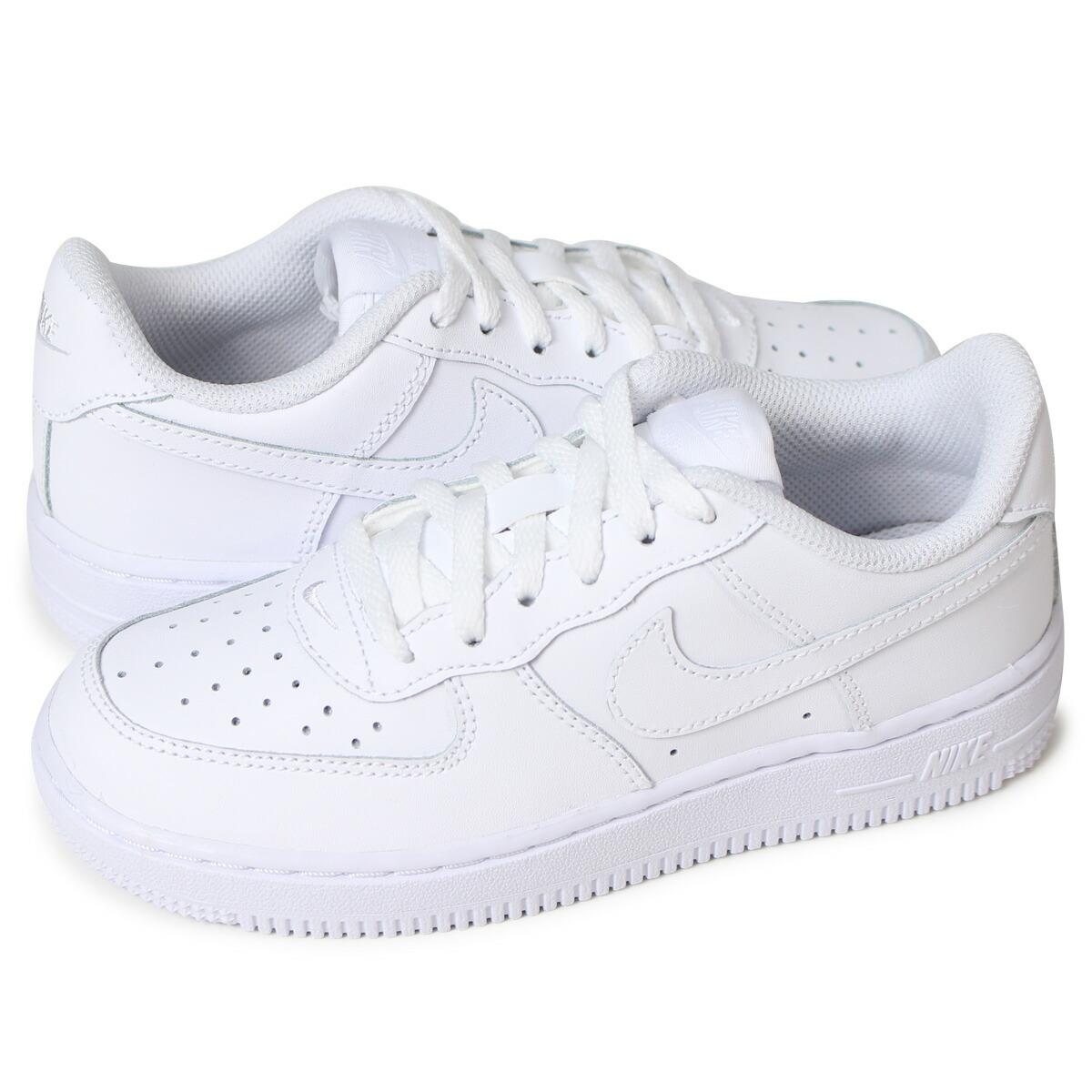 Nike NIKE air force 1 kids sneakers AIR