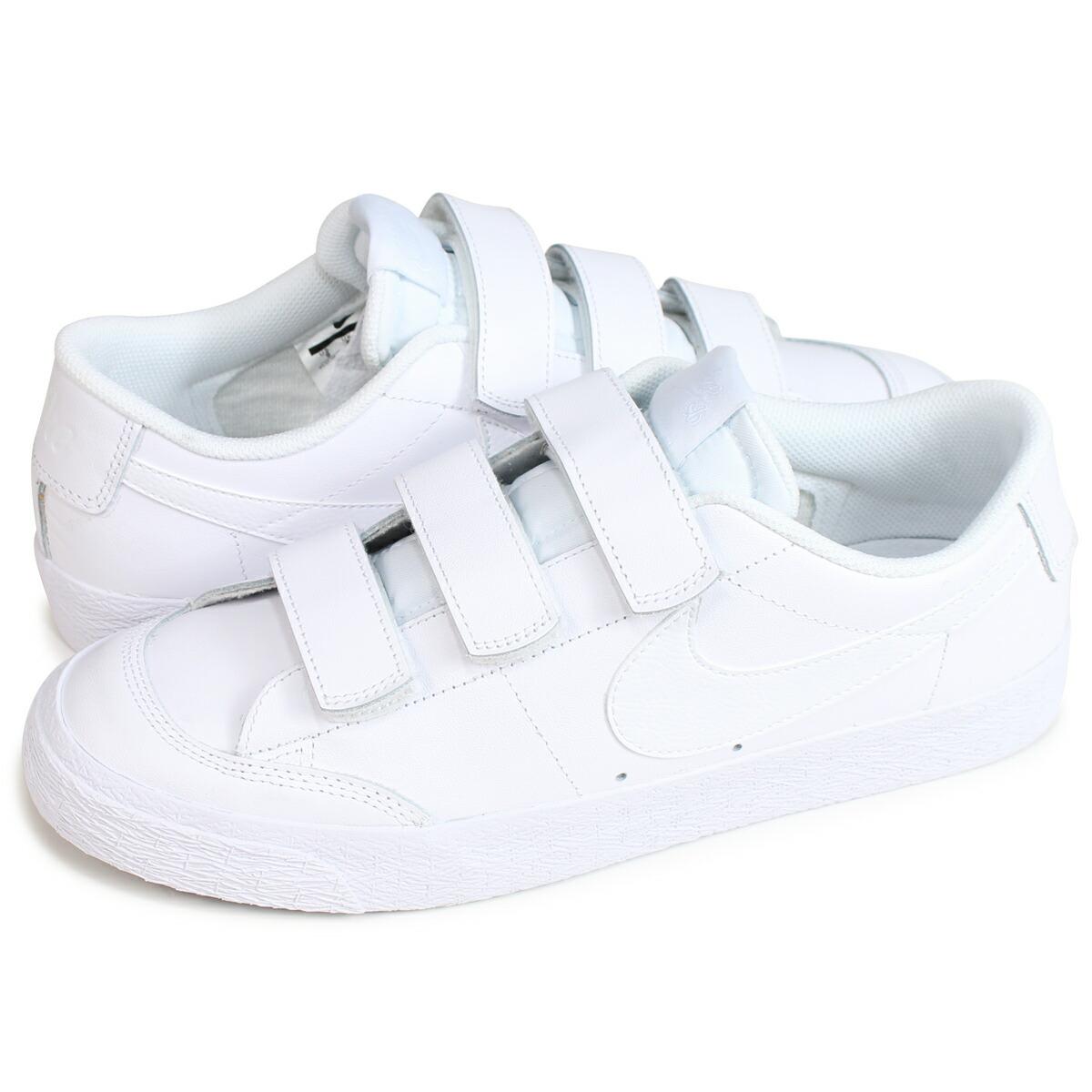 NIKE SB ZOOM BLAZER AC XT Nike blazer