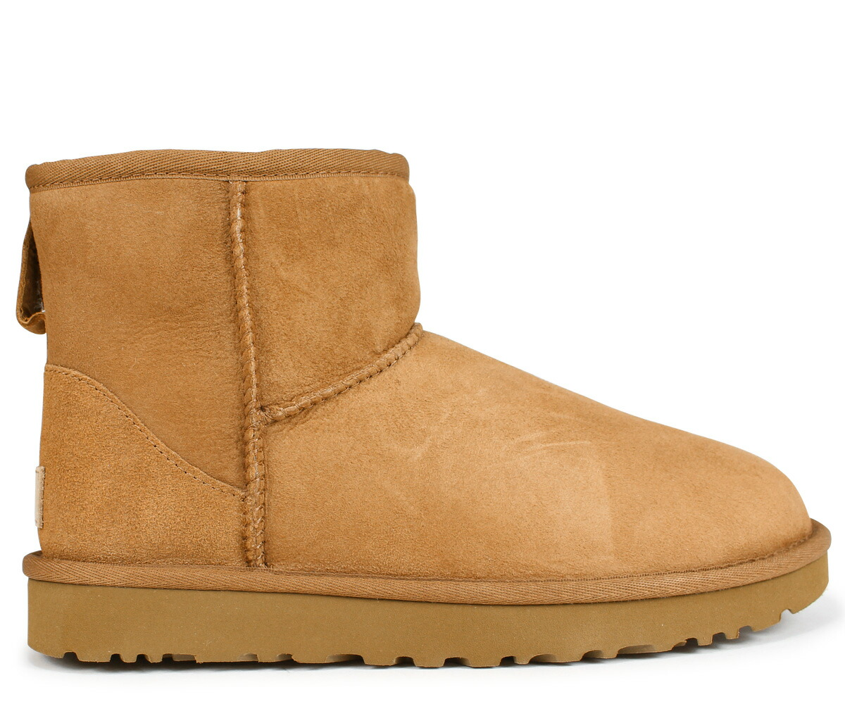ugg classic mini english primrose rh joel strickland com