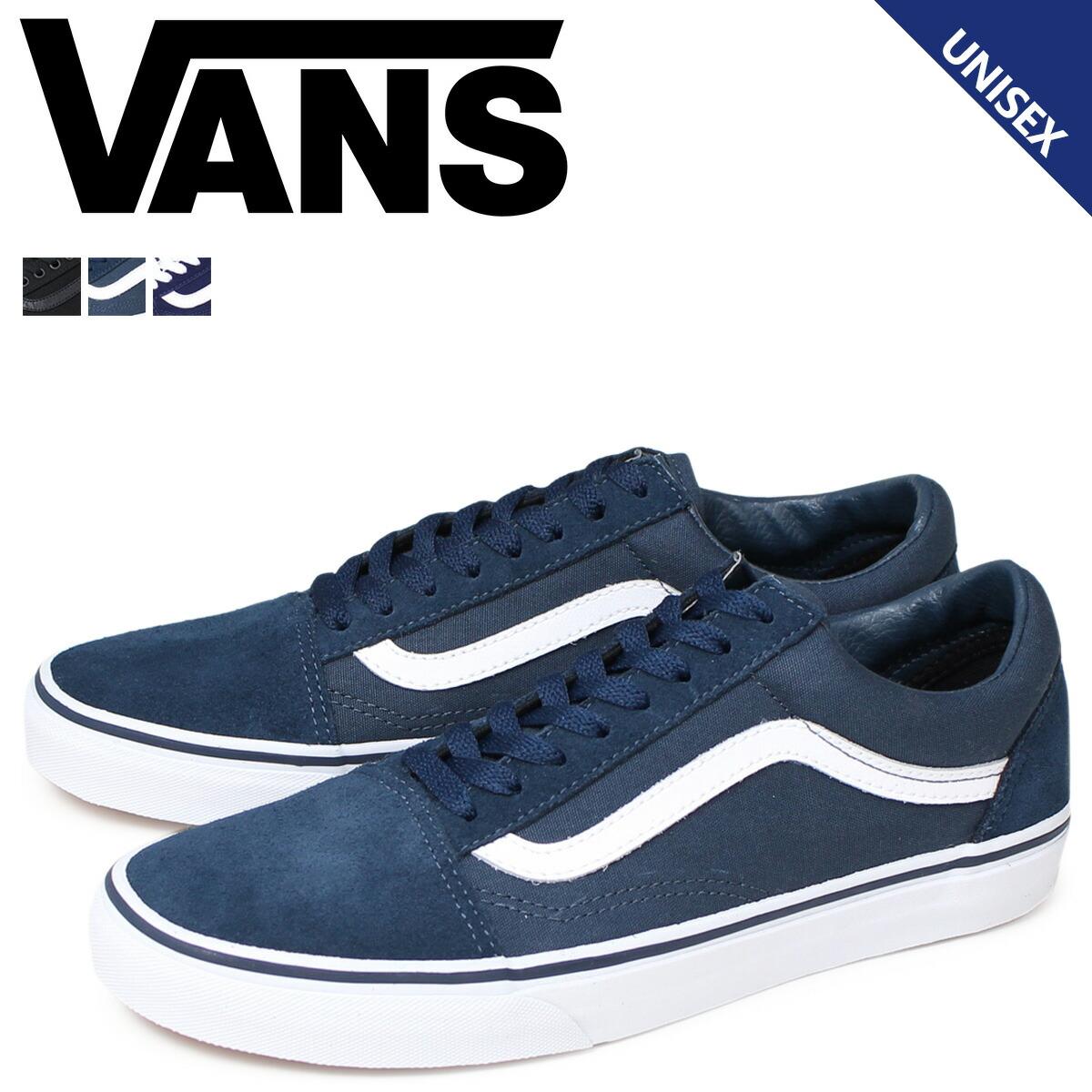 Vans Shoes Japan Popularity