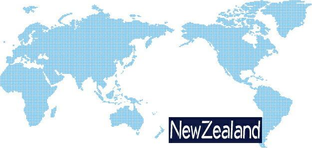 newzealand wine