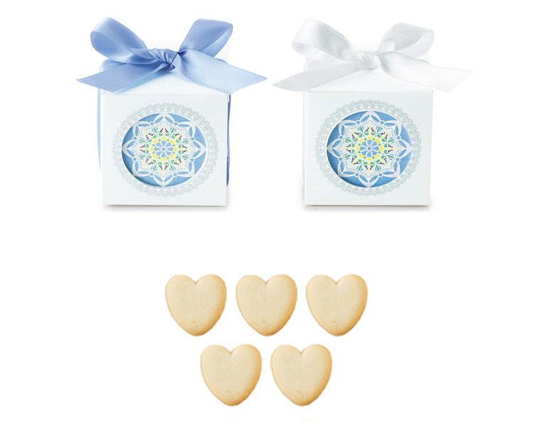 【女子高校生向け】ホワイトデーの義理のお返しで、女子が喜ぶかわいいクッキーを教えて!【予算500円】