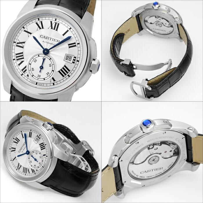 Watch Jubilee Rakuten Global Market Cartier Men S