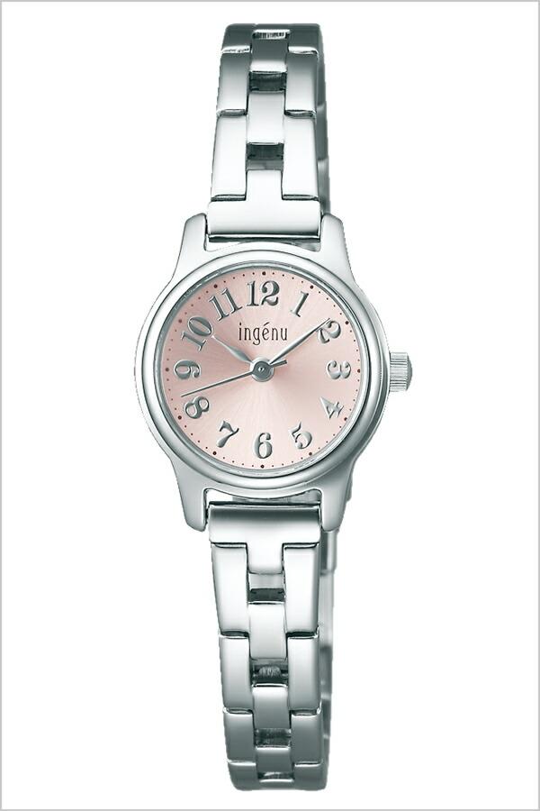女子高生におすすめの腕時計、10代女性に人気の腕 …