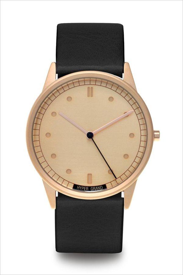 0522e2fe7410 ハイパーグランド[HYPERGRAND] HYPER GRAND(ハイパーグランド)は、「ファッションに合わせて腕時計 も着替えて、本当の意味でオシャレを楽しもう!