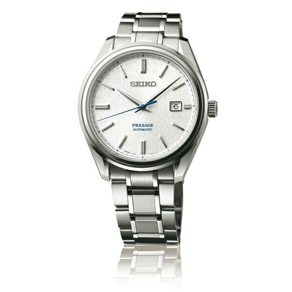 online store 5d3ab 3d90a セイコー プレザージュ 限定モデル 腕時計 SEIKO PRESAGE 時計 ...