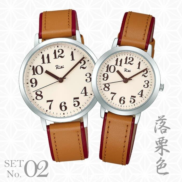 bb93ba7eddd セイコーは日本初の腕時計・世界初のクオーツウォッチを製品化し、現在も時計関連で有名で、オリンピックなどの世界大会などで公式スポンサー、オフィシャルタイマー  ...