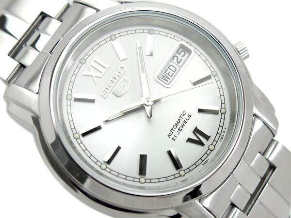 [Stowa] New (to me) Stowa Antichoc 17 Rubis : Watches