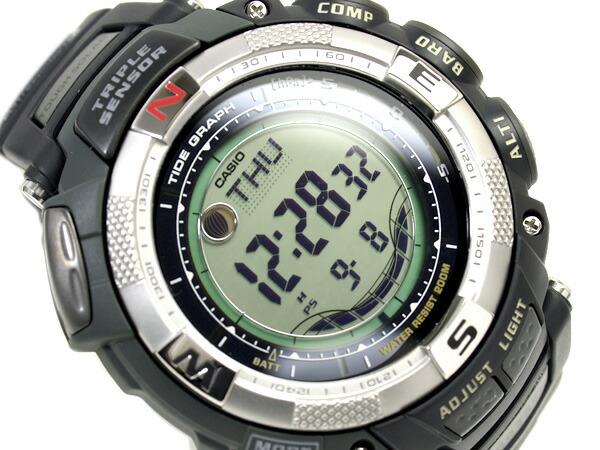 94087c81f15e Relojes de lujo