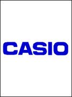 casioclock_logo