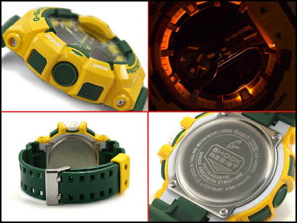 G Supply Rakuten Global Market G Shock G Shock Quot Casio