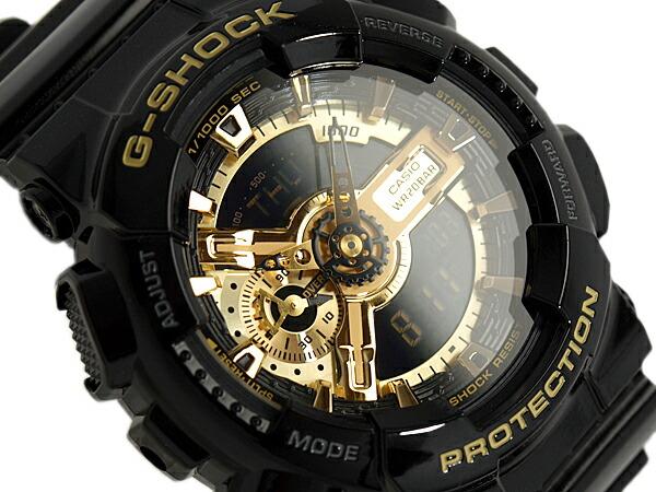 G SUPPLY Rakuten Global Market G shock G Shock CASIO Casio BlackGold Series An Analog
