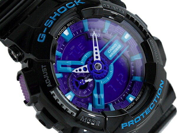 G Supply G Shock 6600 G Shock Casio Casio ハイパーカラーズ An