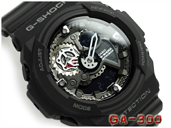 G Supply Casio G Shock Overseas Imports Models