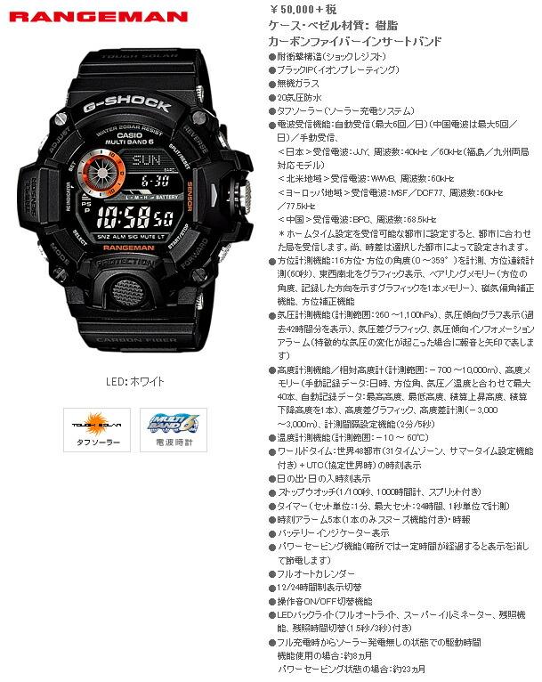 Но сначала нужно узнать, как настроить часы g-shock.